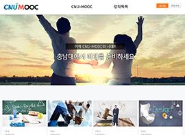 CNU-MOOC