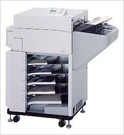 HITACHI HT-4155